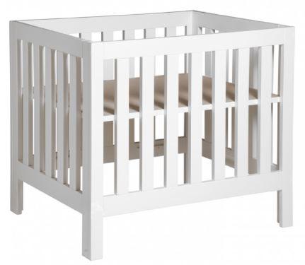 baby box kiezen en kopen