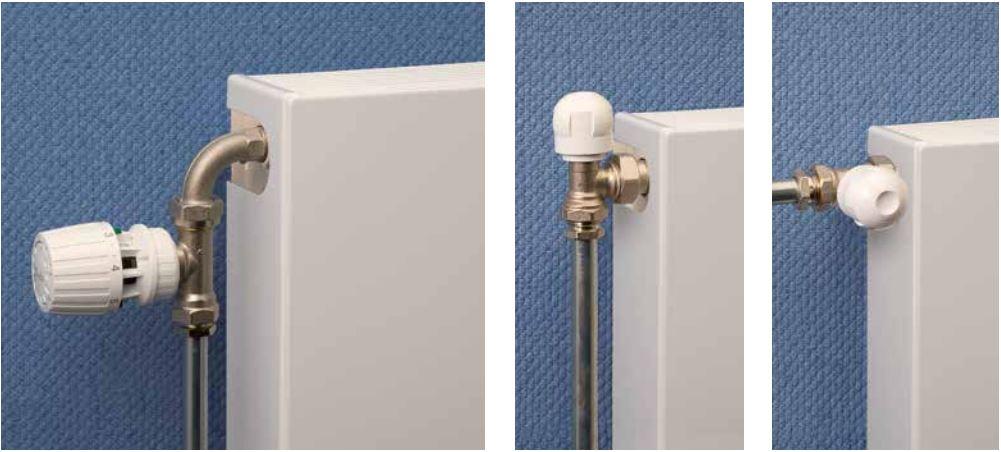 sentimo radiatorbekleding radiator ombouw radiatorkap verwarming bekleding montage tips inmeten