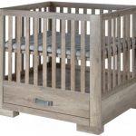 kidsmill brent baby box oldwood met lade babykamer inrichting opberglade boxspijlen review