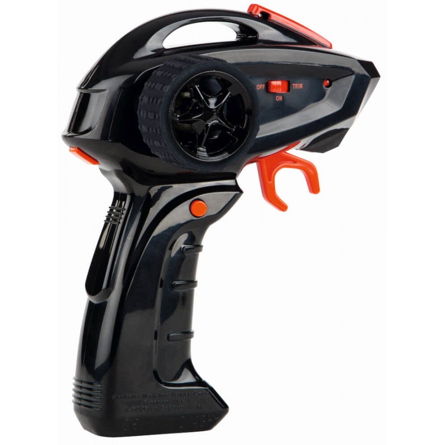 carrera profi rc ford f-150 raptor controller afstandsbediening 2.4 ghz