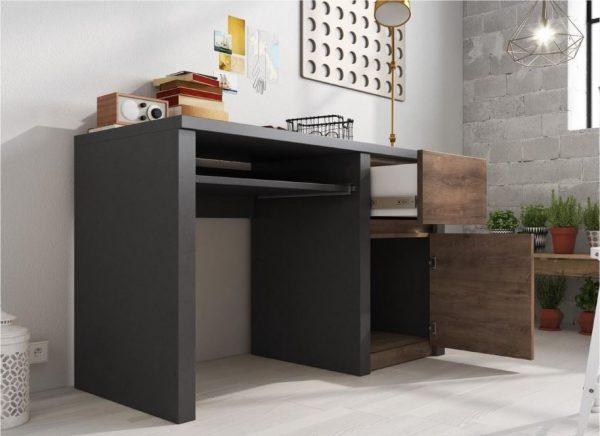bureau voor thuiswerken kopen online thuiswerkplek inrichting bureaus voor thuiswerken vergelijken bureau met opbergruimte