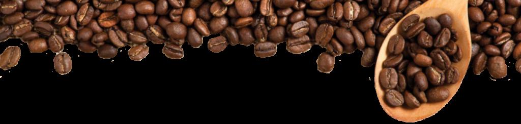 koffiebonen online koffie proeven alles over koffie koffiebeleving koffietips bijzondere koffie aanbiedingen