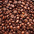 Koffiebonen online koffie proeven alles over koffie melanges eerlijke koffie koffiebeleving koffietips