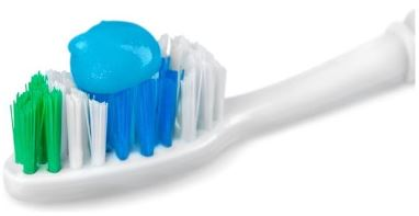 de beste tandpasta kiezen kieshulp tandpasta natuurlijke speciale tandpastas tanderosie tandvlees gaatjes voorkomen tandpasta ingredienten test