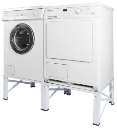 beste wasmachine verhoger wasdroger verhoger kiezen wasmachine verhoging wastoren dubbele wasmachine verhoger duo review