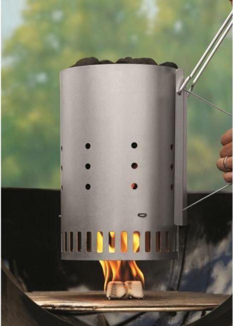 bbq snelstarter kopen de beste brikettenstarter en barbecue snelstarter sets hoe bbq aansteken met een starter